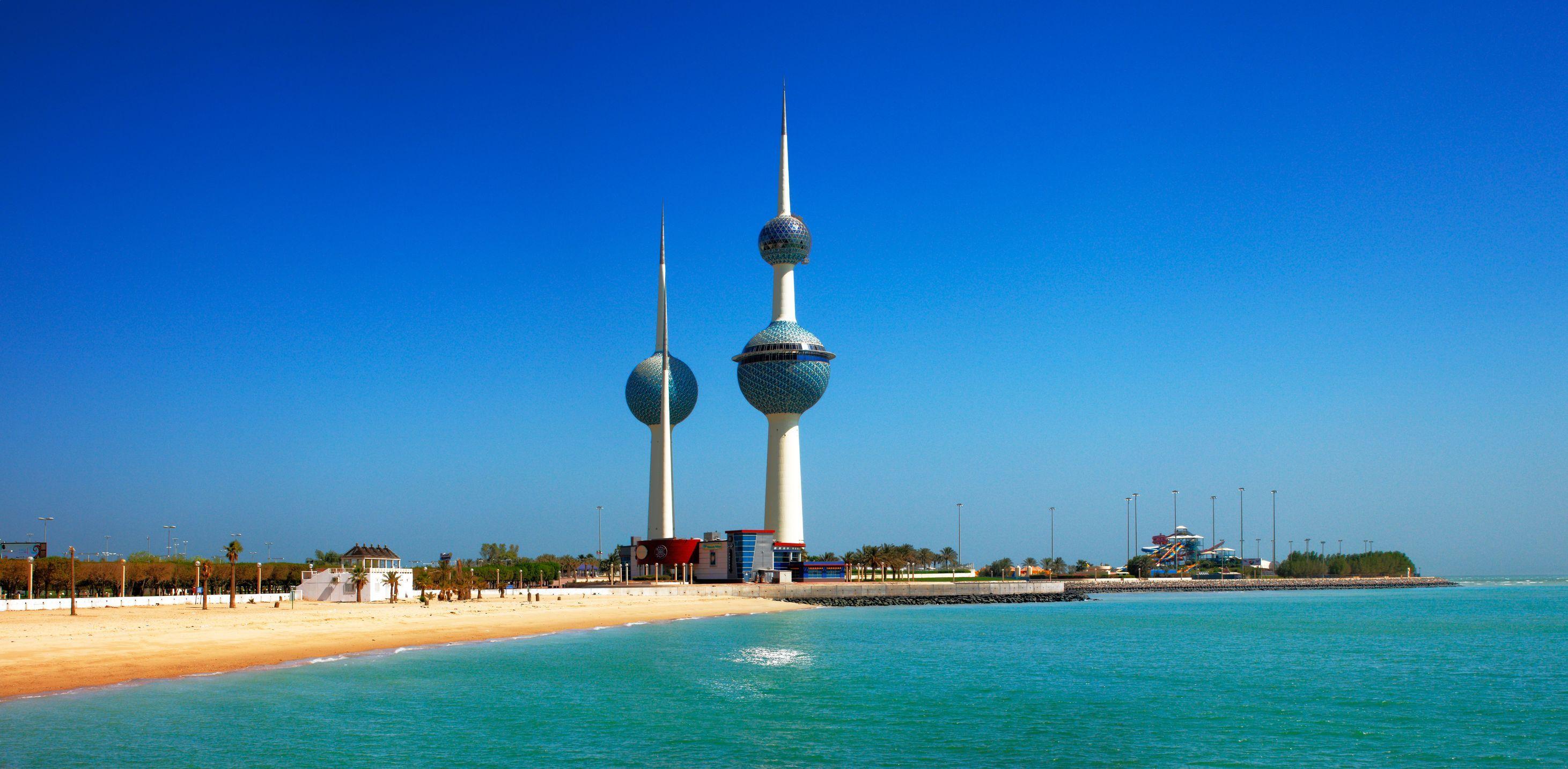 Kuwait City Guide The Old Souk Radisson Blu Blog Kuwait City City Guide Kuwait