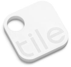 How tile can help parents find a lost coat using the app jardin tile bluetooth trackers help you find your keys wallet phone and everything that matters join the worlds largest lost and found community and never lose ppazfo