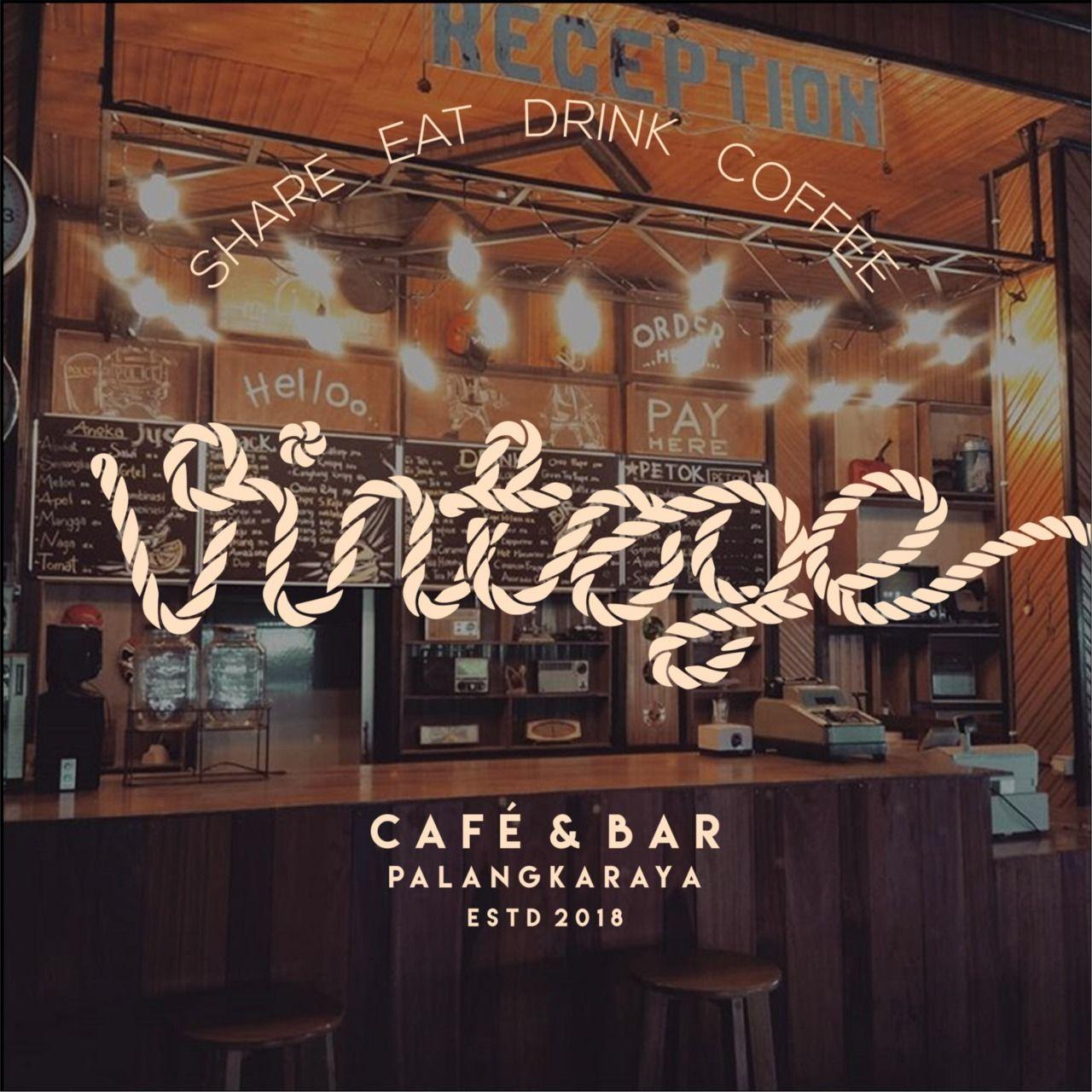 Vintage Cafe Bar By Danzjabrix Dizajn Vyvesok Dizajn