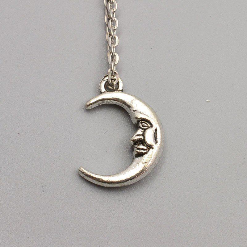 Symbolic Pendant Necklaces Pinterest Pendants Passion And Chains