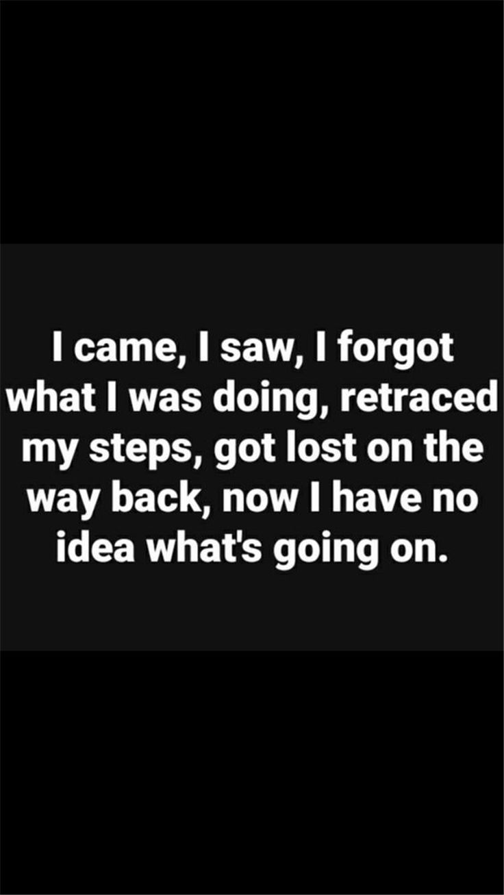 Funny Inspirational Quotes Jokes Laughing 2 Funny Quotes Sarcastic Quotes Inspirational Quotes