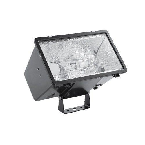 Outdoor Lighting Mhs Y 400s8 400 Watt