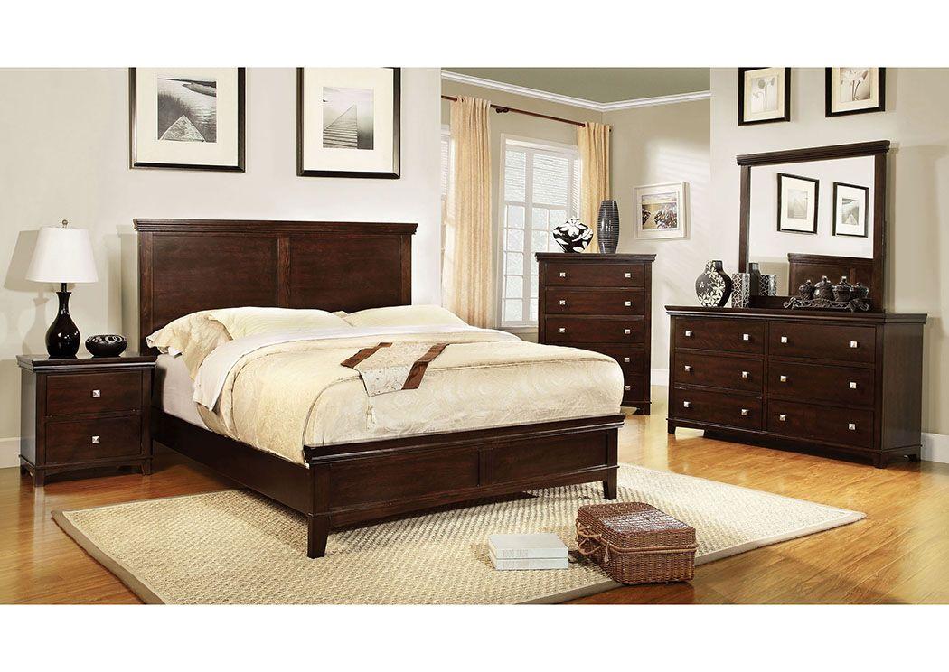 71 Luxury Photos Of Cal King Platform Bed Frame With Drawers Set Kamar Tidur Mebel Perabot Kamar Tidur