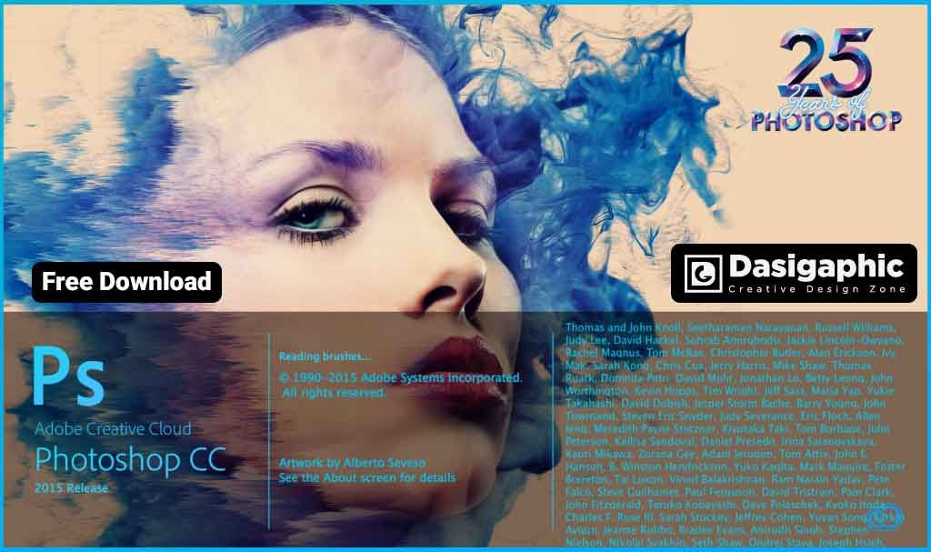 Photoshop For Free Mac 2015