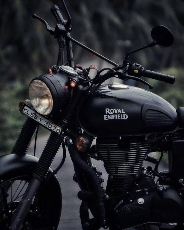 Photo of royal enfield wiki #Royalenfield – Demo Ideas