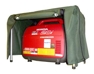 Honda Silent Portable Generators high quality and competitive prices.  sc 1 st  Pinterest & Pin by VirgilioVonderheide on honda eu10i | Pinterest | Portable ...