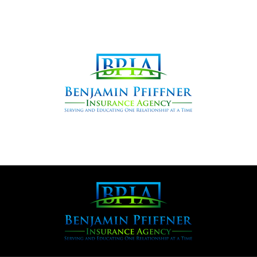 Benjamin Pfiffner Insurance Agency Trusted Community Independent