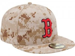 Red Sox Memorial Day  cd382710fcb9
