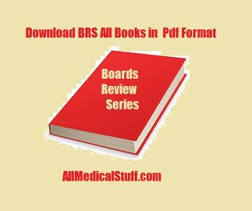 Brs books pdf reviews best deals all books all medical stuff brs books pdf reviews best deals all books fandeluxe Gallery