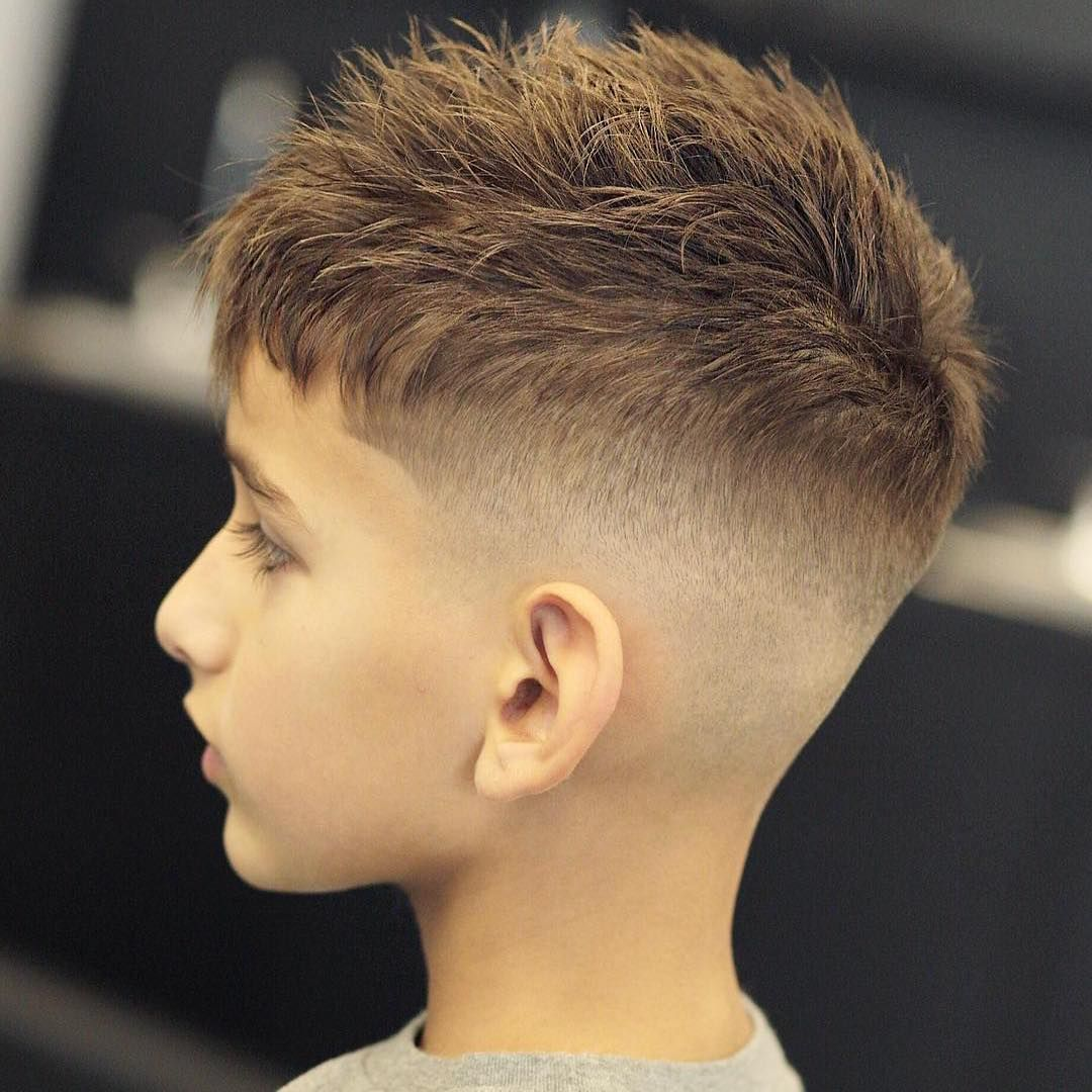 Pin on saç modelleri
