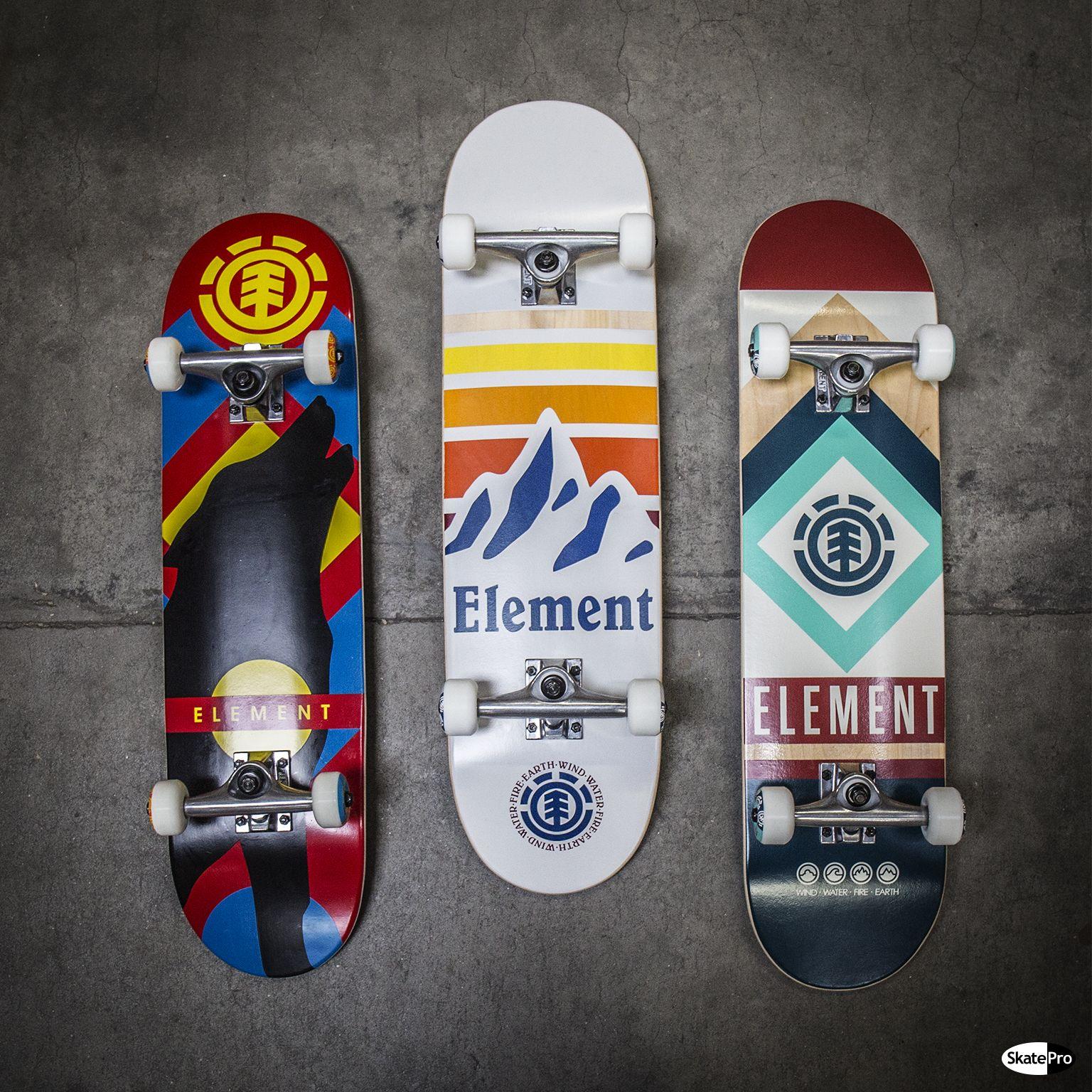Element Complete Skateboards Element Skateboards Complete Skateboards Skateboards