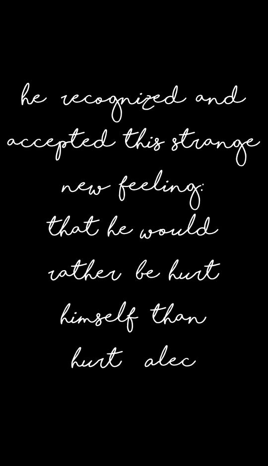 quotes from the mortal instruments - 540×940