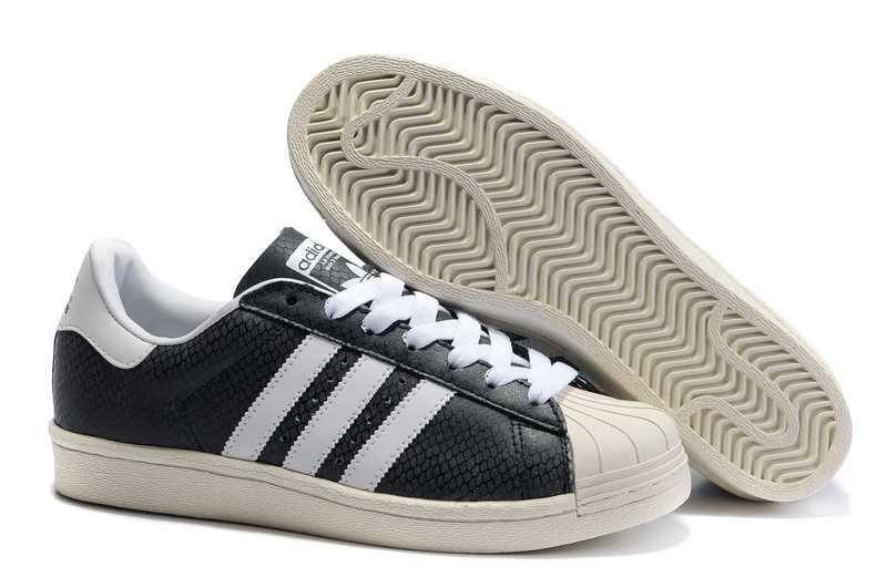 new arrivals 5a0ac bddcb https   www.sportskorbilligt.se  1767   Adidas Superstar 80s Dam
