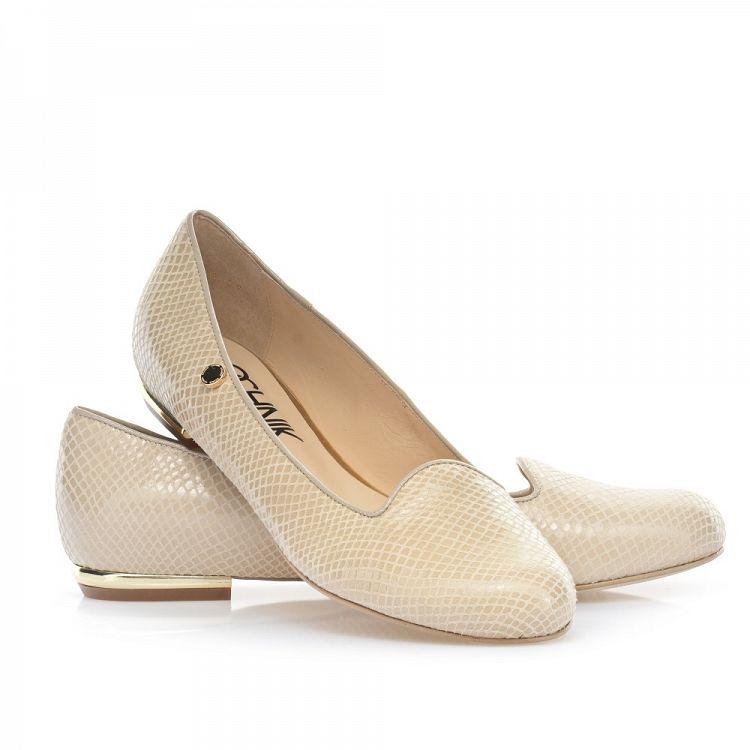 Buty Damskie Bdw 020 81 W14 Ochnik Sklep Internetowy Shoes Loafers Fashion