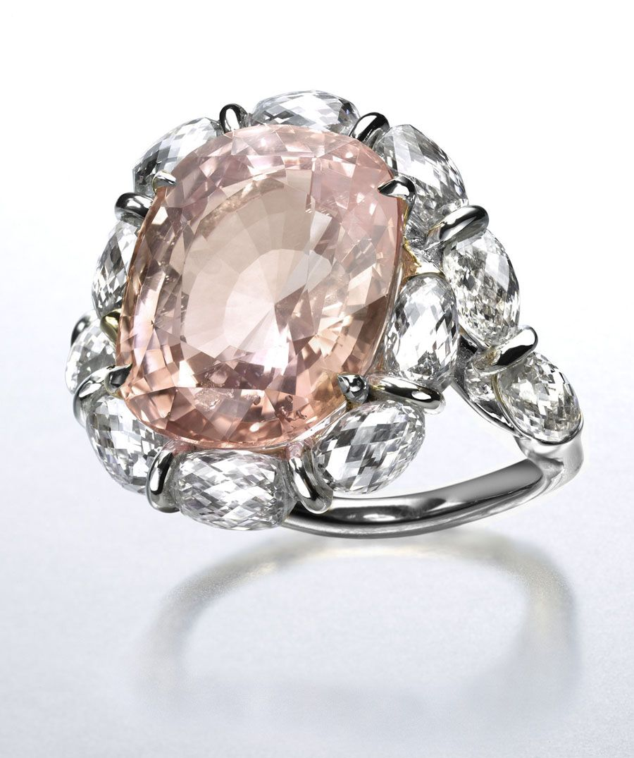 jewelry items hei in id tiffany unenhanced sapphire soleste padparadscha ring fit earrings fmt platinum wid constrain ed