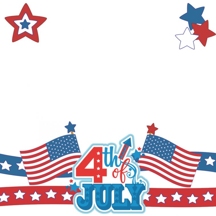Happy 4th Of July Facebook Frame 8211 Usa America Independence Day 2018 Profile Picture Frame Image Cover Hea Facebook Frame Happy 4 Of July Profile Picture