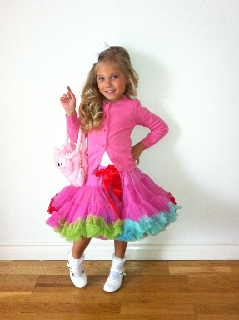 Pin by Sandy Fredrickson on Sophia Grace and Rosie