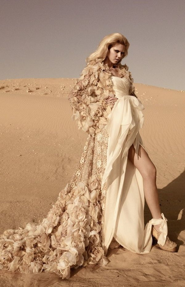 Glamourous haute couture by shady zeineldine haute for Designer haute couture dresses
