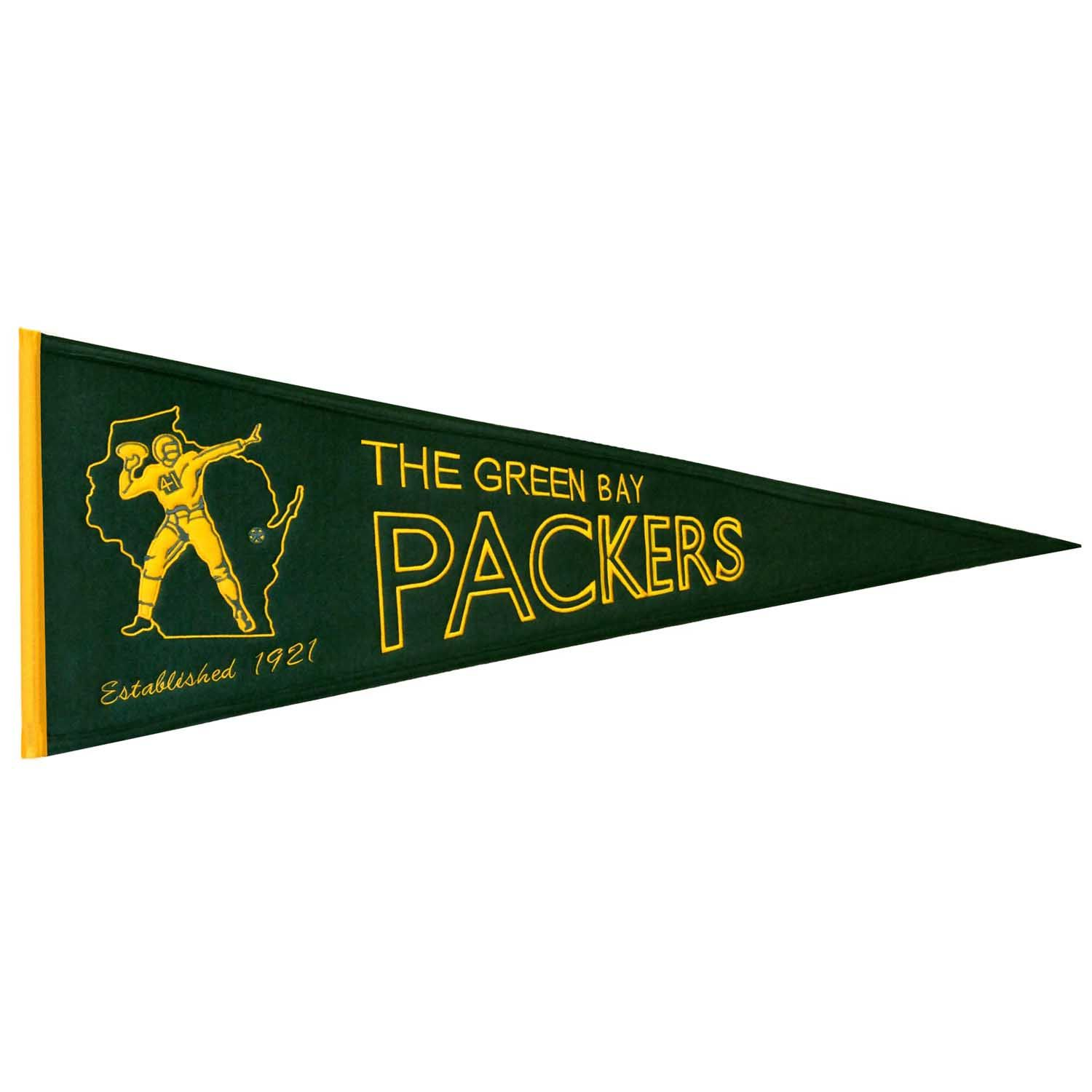 Green Bay Packers Throwback Nfl Green Bay Nfl Packers Green Bay Packers
