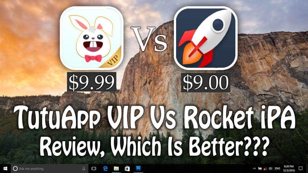 tutuapp vip free download ios 10.3.3