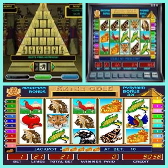 Скачать игру пирамида игровые автоматы рулетка русская с девушками онлайн 18