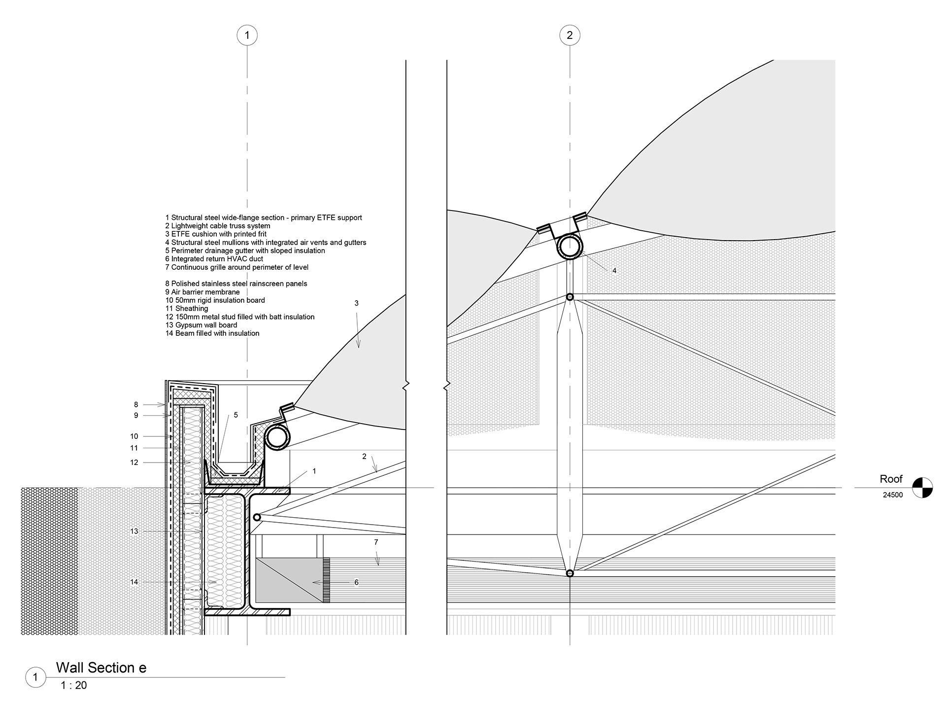 Ss33 Jpg In 2020 Studio Sandbox Small House