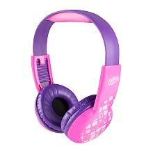 Shopkins kid safe headphones sakar toysrus katelyn shopkins kid safe headphones sakar toysrus negle Choice Image
