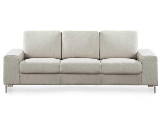 Prime Oregon Sofa Khaki Dania Furniture 599 In 2019 Sofa Cjindustries Chair Design For Home Cjindustriesco