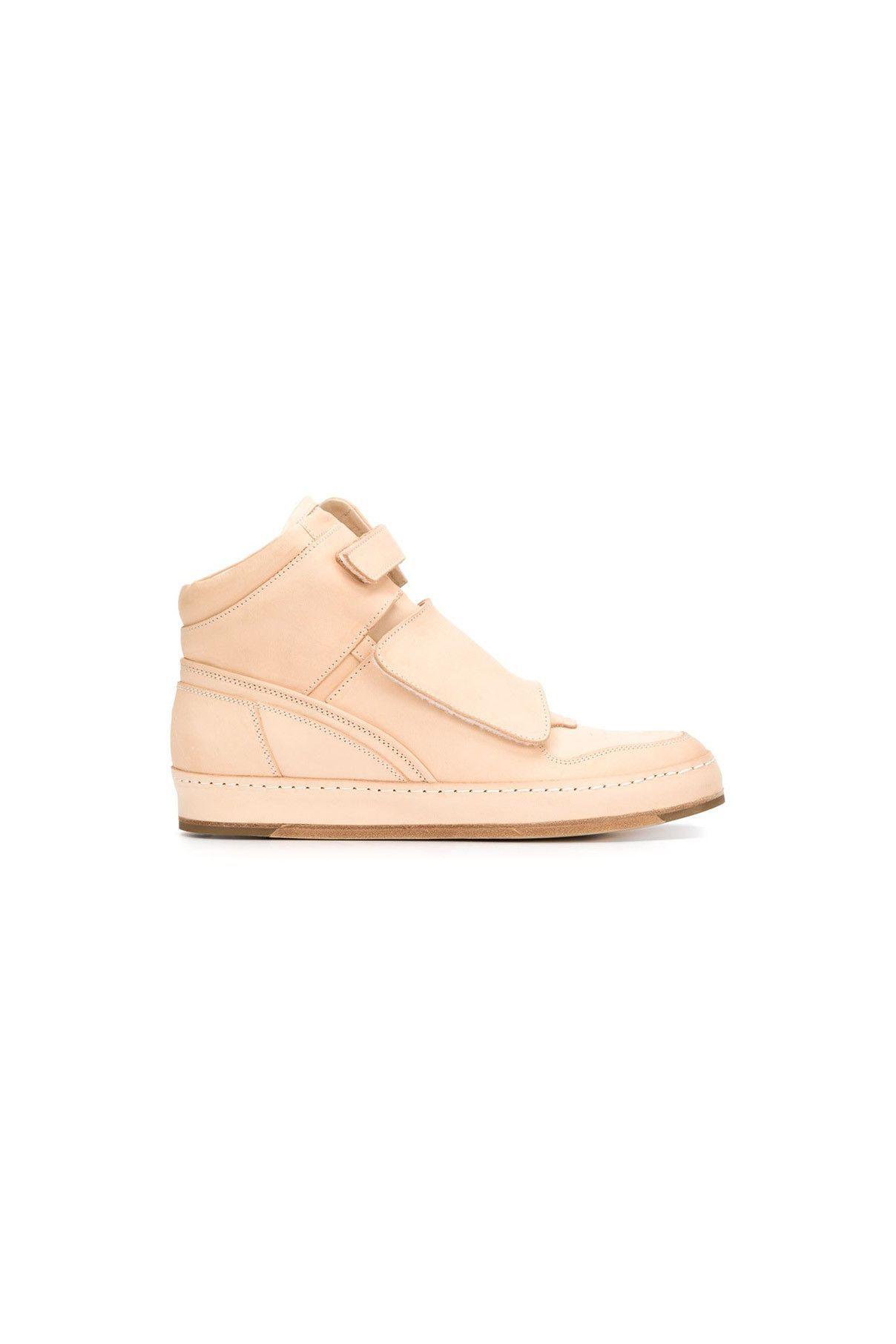 {Hender Scheme / 02 shoe / 06 sneaker} Manual Industrial Products 06