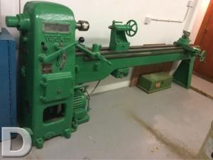 Woodworking Machinery For Sale In Ireland
