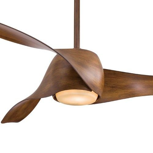 Lovely Mid Century Modern Ceiling Fan 9 Artemis Ceiling Fan
