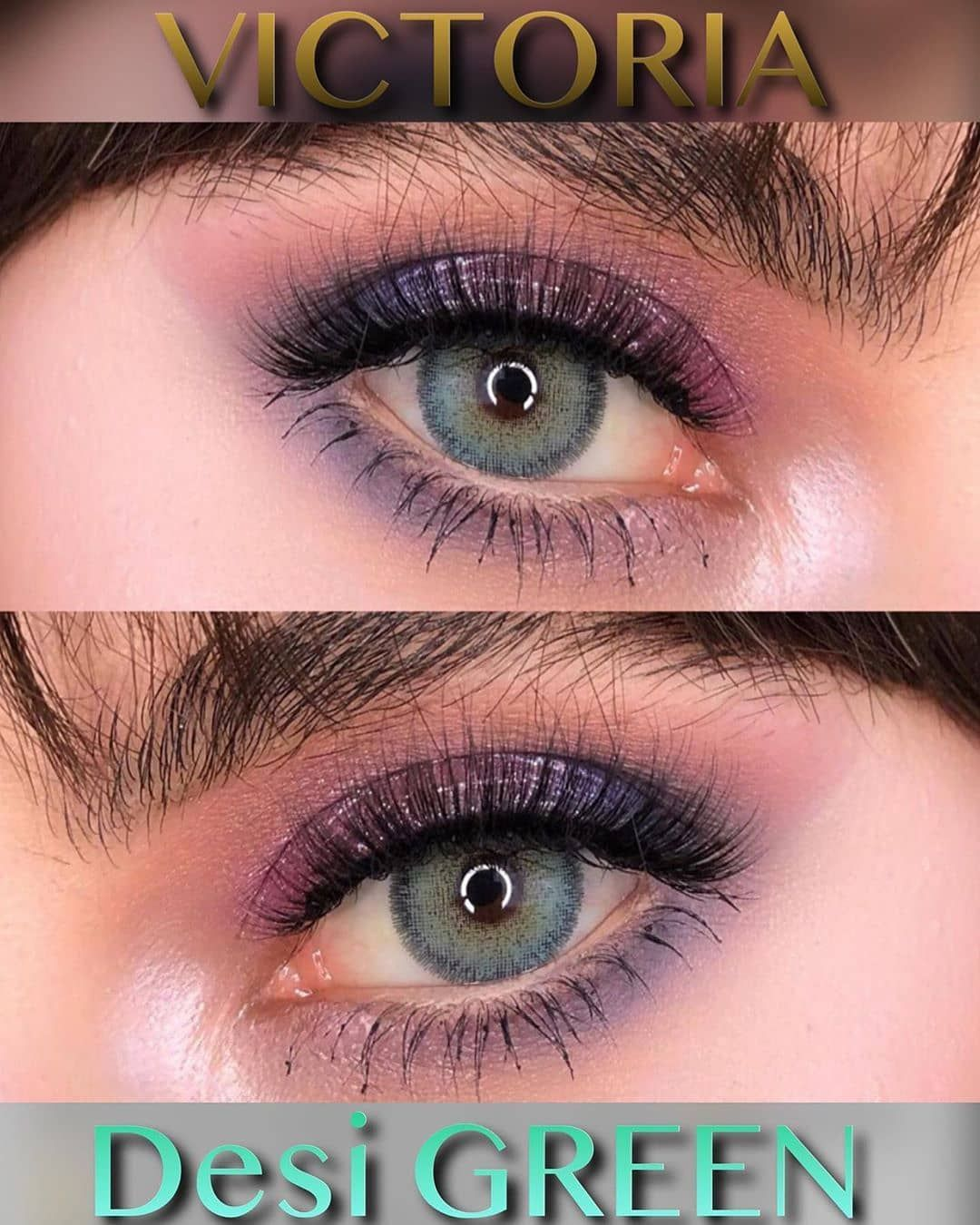 New The 10 Best Eye Makeup Today With Pictures Eyemakeup Eye Makeup Cool Eyes Instagram