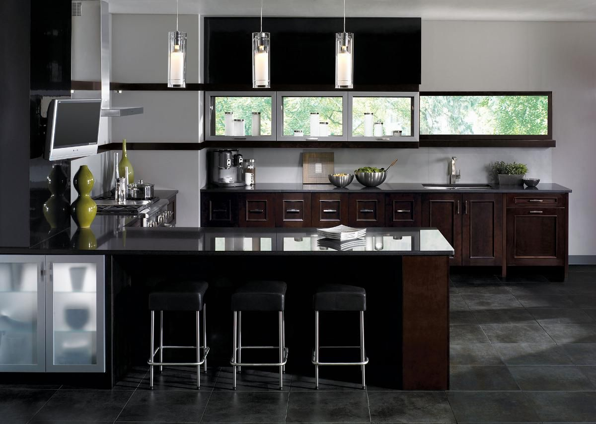 28+ Quality craft custom cabinets ideas in 2021