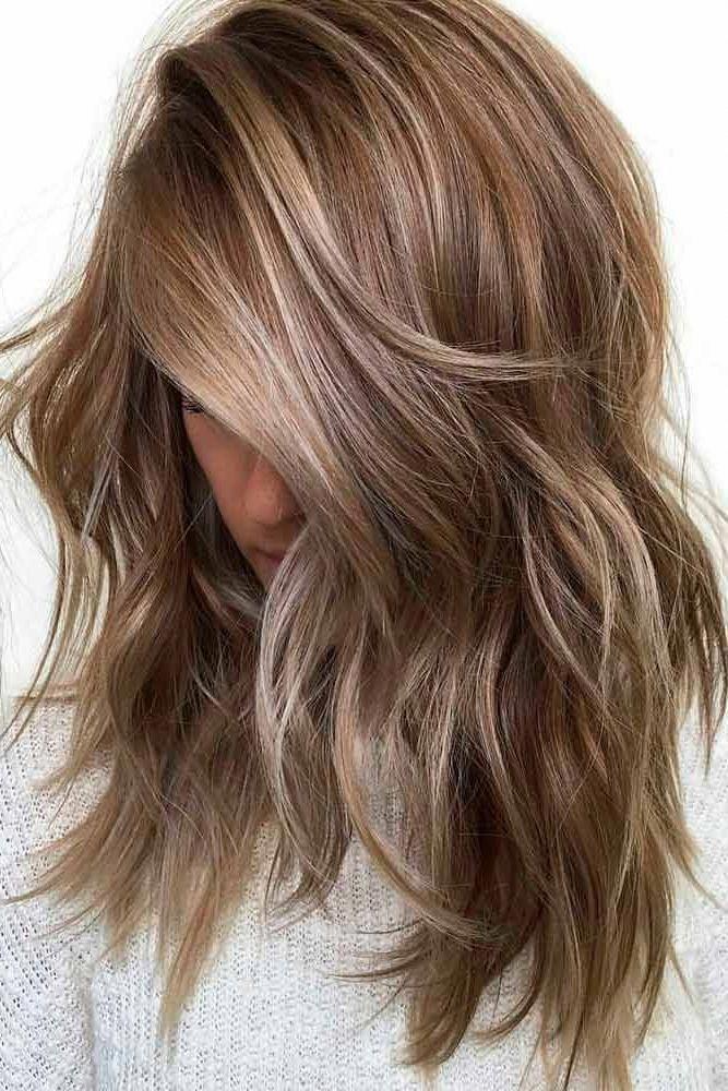 Pin By Jessie Marie On Hair In 2020 Brown Hair Trends Dark