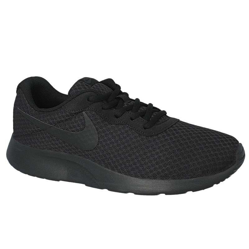 Nike tanjun | Nike tanjun, Sneakers, Nike