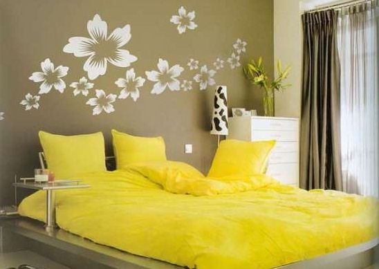 Paint Designs For Bedroom Brilliant Click To View Detail Free Calassified In Pakistan  Pinterest Inspiration