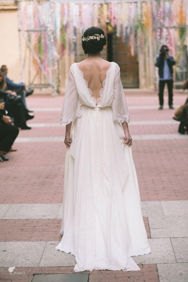 cayetana ferrer vestidos de novia en murcia in 2019 | wedding