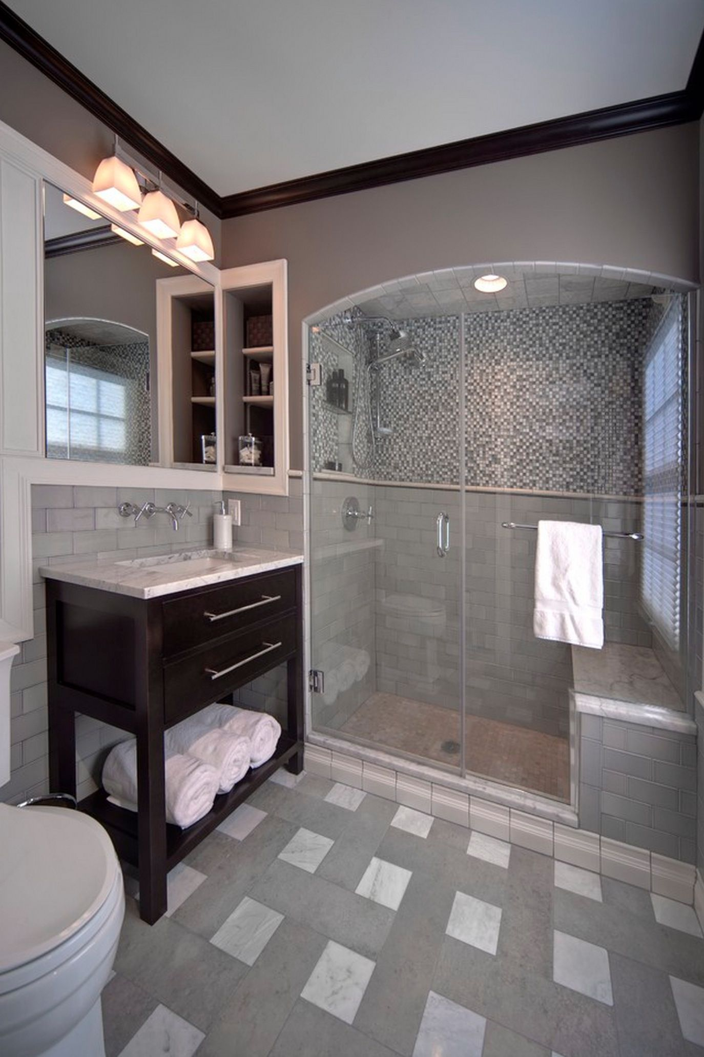 Bathroom Design August 2014 86