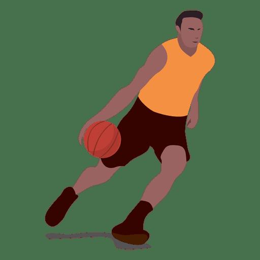 Basketball Player Cartoon Ad Ad Ad Cartoon Player Basketball Basketball Players Cartoons Png Logo Basketball