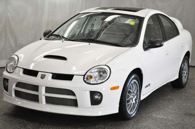 2005 dodge neon srt 4 acr 2000 to 2009 carz pinterest cars sweet cars and mopar. Black Bedroom Furniture Sets. Home Design Ideas