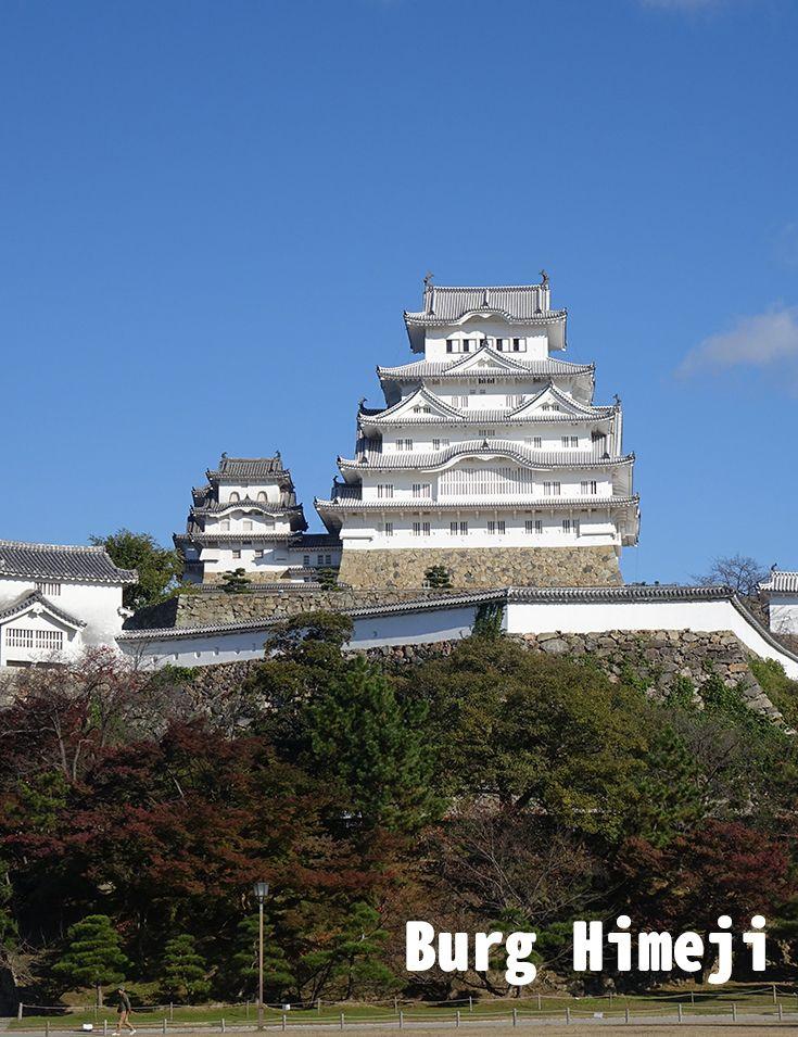 Von Tokio Bis Fukuoka Unsere Reiseroute Durch Japan Japan Reisen Reisen Tokio