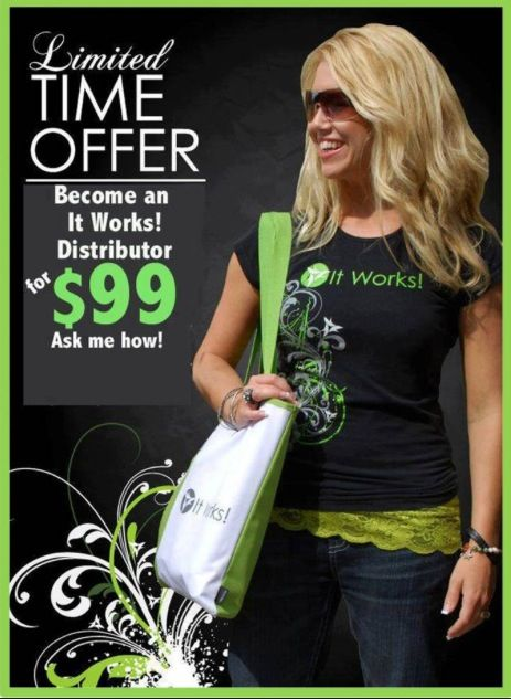 What are you waiting for?! Business is booming and now is the time...contact me today! #boom #selfmade