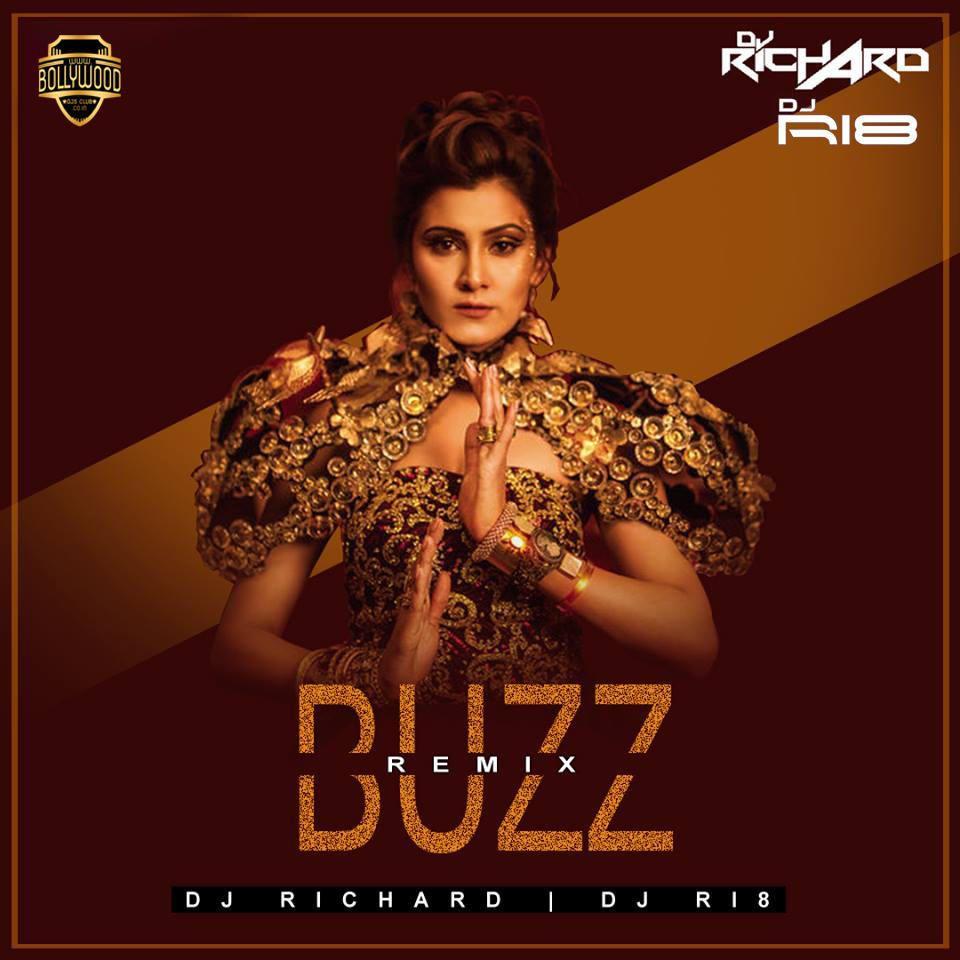 Buzz Remix Dj Richard Dj Ri8 Remix Dj Remix Djs