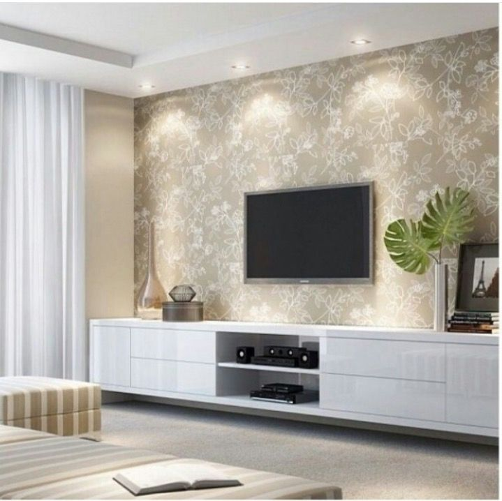 tv unit design ceiling design modern home living room on incredible tv wall design ideas for living room decor layouts of tv models id=89498