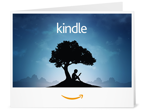 Amazonsmile Amazon Gift Card Print Kindle Books Gift Cards Gift Card Printing Gift Card Gift Card Design