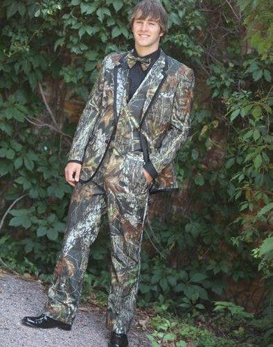 Camouflage Alpine Tuxedo | Osmar | Pinterest | Camuflaje