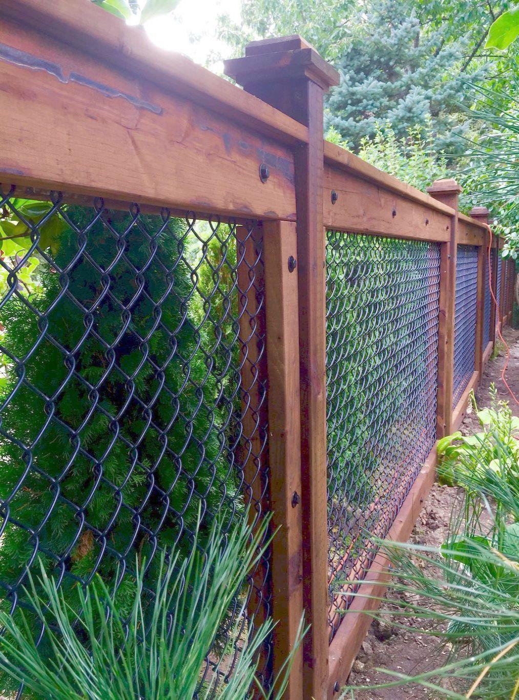 Garden Landscaping Exeter; Landscape Gardening Courses ...