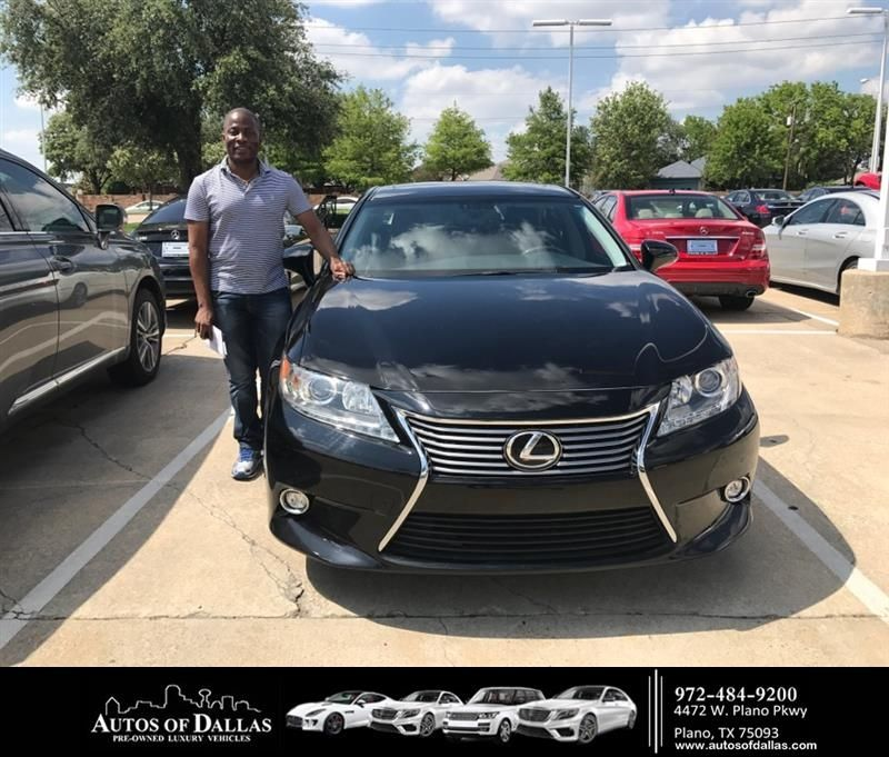 Happybirthday To Kenneth From Omay Bosch At Autos Of Dallas Happybirthday Autosofdallas Car Dealership Lexus Auto