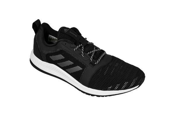 Pin On Adidas Sportowe Damskie
