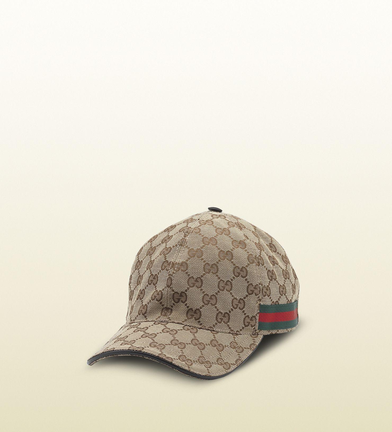 b9a42d0b0be2 casquette gucci vrai,gucci casquette rose Casquette Pas Cher homme noir et  grise pas cheres casquette